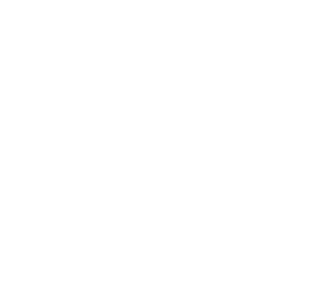 Lady Blackbird Logo